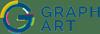 Graph Art