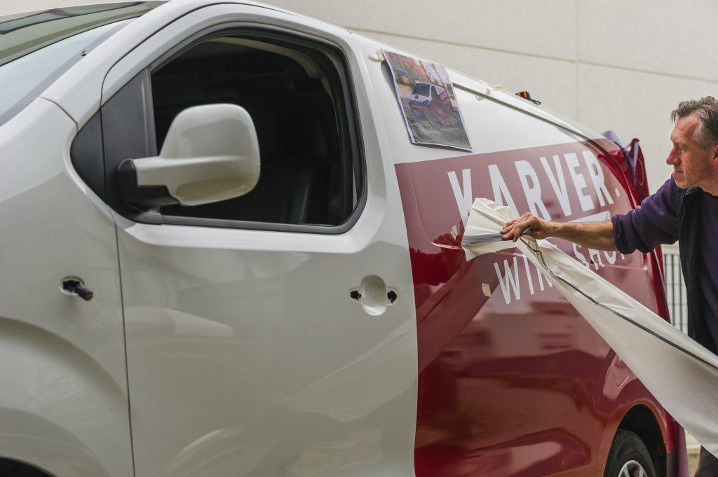 car-wrapping-furgoni-pubblicitari-personalizzati